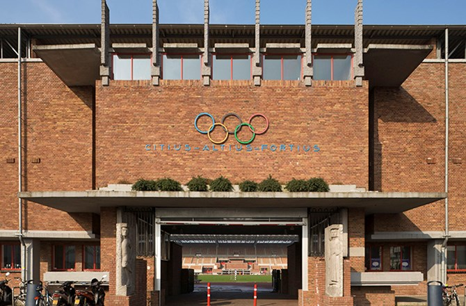 fairleads-marketing-olympisch-stadion-1