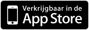 app_store_nl_fairleads_marketing