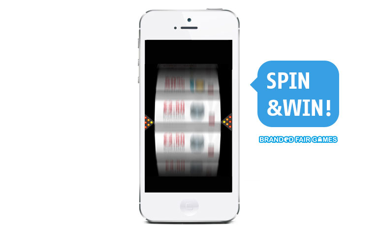 spinwin-fair2-web