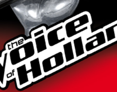 The Voice of Holland VIP Event – Vodafone